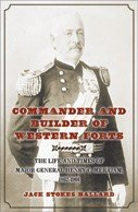 Commander and Builder of Western Forts PDF