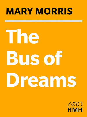 The Bus of Dreams PDF