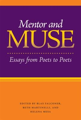 Mentor and Muse PDF