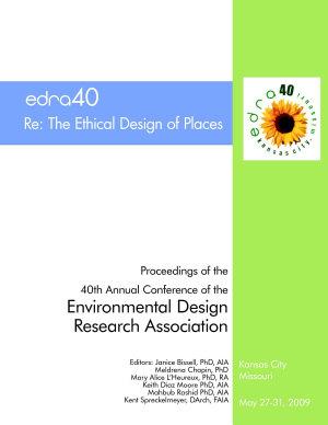 EDRA40 PDF