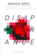 Download Disappearance Book