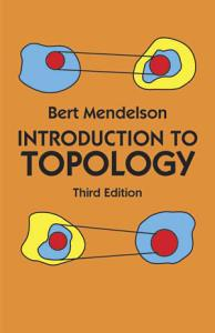 Introduction to Topology PDF