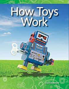 How Toys Work PDF