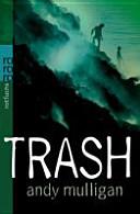 Trash PDF