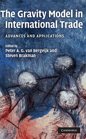 The Gravity Model in International Trade