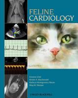 Feline Cardiology PDF