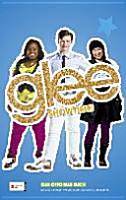 Glee  Band 03 PDF