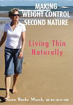 Making Weight Control Second Nature