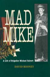 Mad Mike Book PDF
