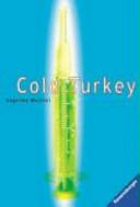 Cold Turkey PDF