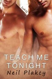 Teach Me Tonight