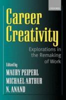 Career Creativity PDF