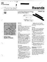 Background Notes  Rwanda PDF