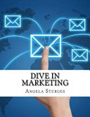 Dive In Marketing