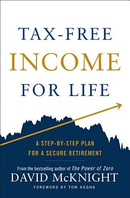 Tax Free Income for Life