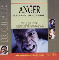 Anger PDF