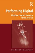 Performing Digital