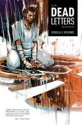 Dead Letters Vol. 1: Volume 1