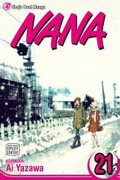 Nana: Volume 21