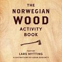 Norwegian Wood Activity Book PDF