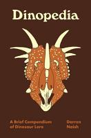 Dinopedia PDF