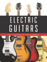 Electric Guitars PDF