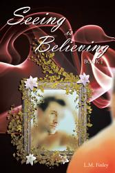 Seeing Is Believing Book PDF