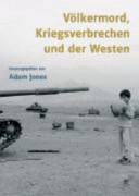 V  lkermord  Kriegsverbrechen und der Westen PDF