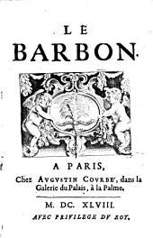 Le barbon