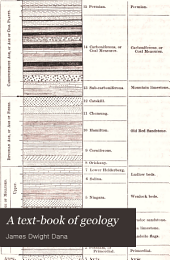 A Text-book of Geology: Designed for Schools and Academies