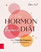 Die Hormon Balance Di  t PDF