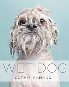 Wet Dog Book