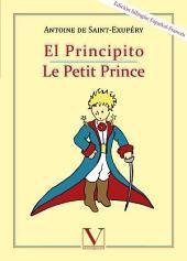 El Principito: Le Petit Prince