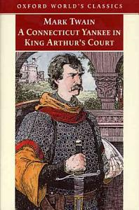 A Connecticut Yankee in King Arthur s Court PDF