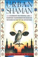 Urban Shaman PDF