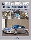 Das 911er 996 997 Schrauberhandbuch  1998 2008  PDF