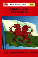 A History of the Red Dragon PDF