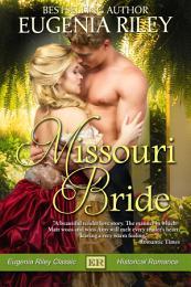 Missouri Bride