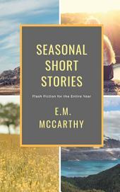 Seasonal Short Stories