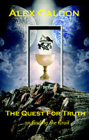 The Quest for Truth PDF