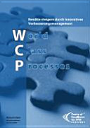 World class processes PDF
