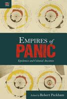 Empires of Panic PDF