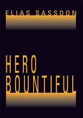 Hero Bountiful