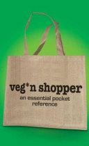Veg*n Shopper
