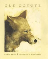 Old Coyote Book PDF