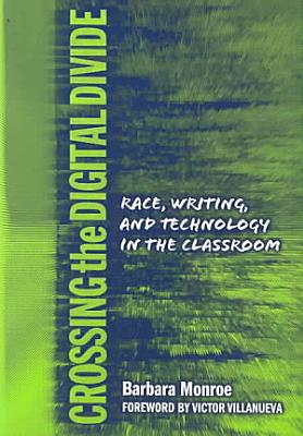 Crossing the Digital Divide PDF