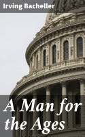 A Man for the Ages PDF