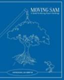 Moving Sam PDF