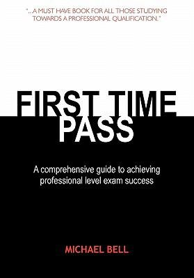First Time Pass PDF