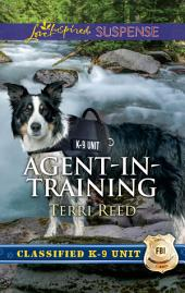 Agent-in-Training: A Thrilling and Inspirational Romantic Tale